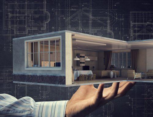Amministratore condominiale e pratiche immobiliari